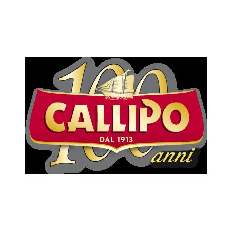 Giacinto Callipo